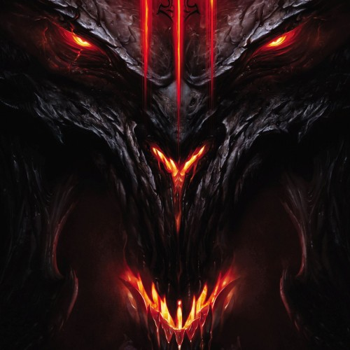 Blizzard hiring Game Director for unannounced Diablo game