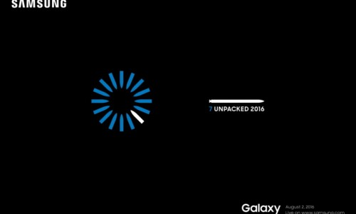 What we can expect from Samung's Unpacked Event