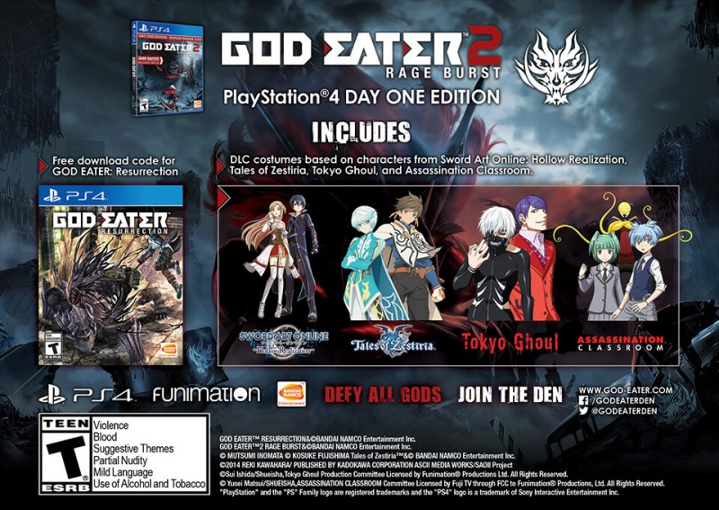 God-Eater-2-Resurrection