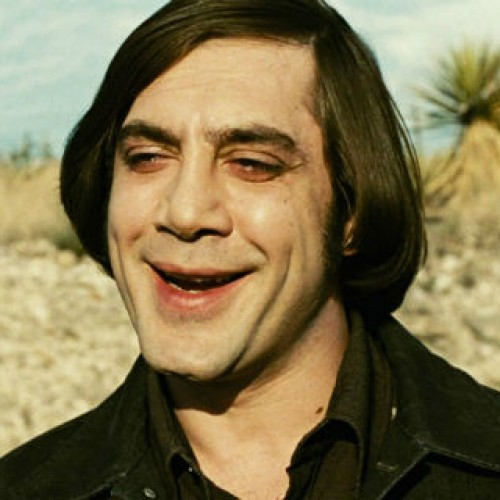 Javier Bardem in talks to join monster-themed cinematic universe