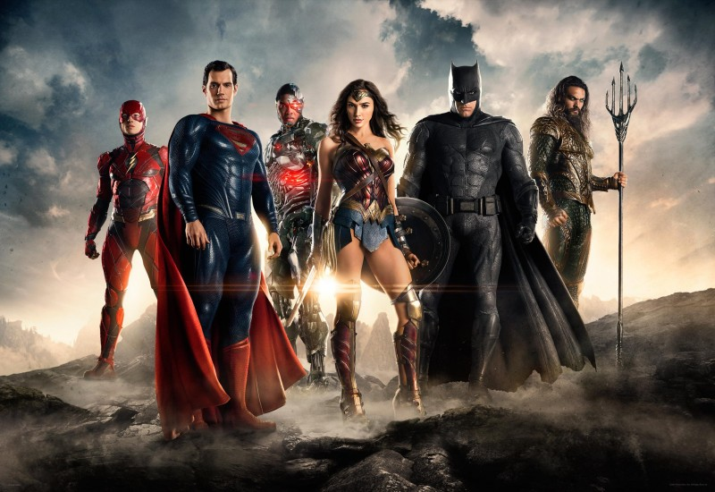 JusticeLeague_FirstLook