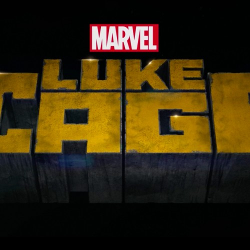SDCC 2016: Luke Cage trailer finally debuts!