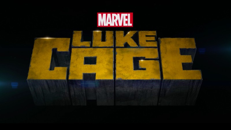 Marvel's Luke Cage is getting a second season