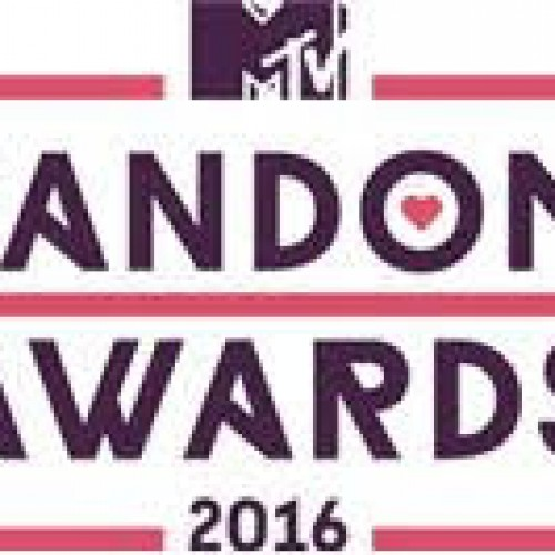 MTV to host their third annual 'Fandom Awards' at SDCC 2016