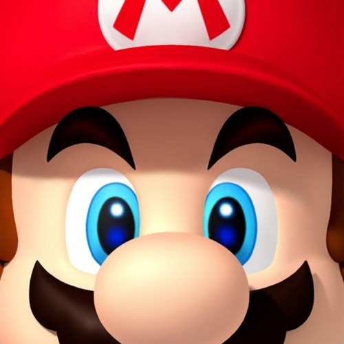Nintendo NX to feature VR?