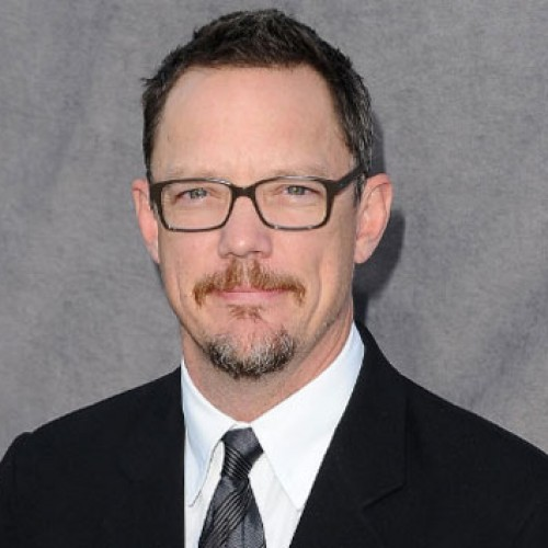 Matthew Lillard joins Halt and Catch Fire for season 3