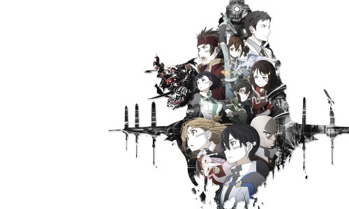 Sword Art Online the Movie -Ordinal Scale- tickets on sale