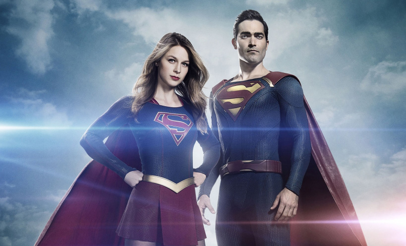 Superman-1st-Look-Supergirl-819x1024 thumb