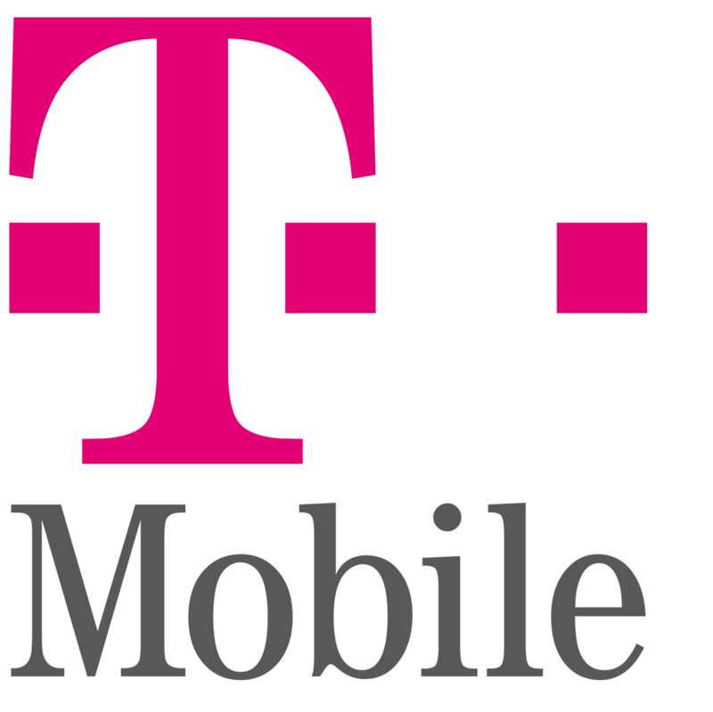 T Mobile Giving Customers 1 Year Of Free Pokemon GO Data