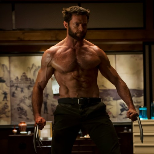 Cliff Martinez to score upcoming Wolverine film