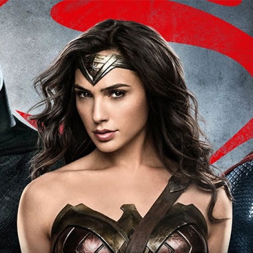 Batman v Superman: Dawn of Justice Ultimate Edition – Blu-ray Review