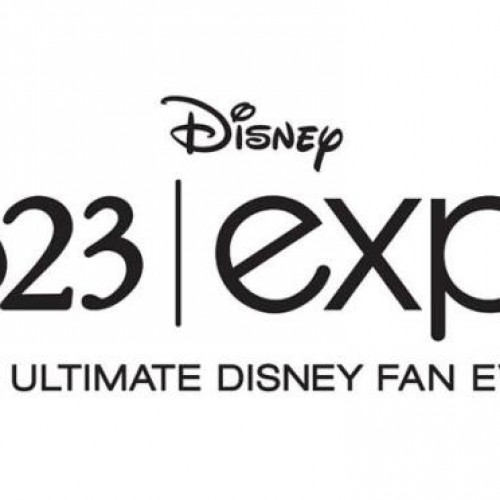 D23 Expo 2017 tickets going on sale on Thursday, July 14th!