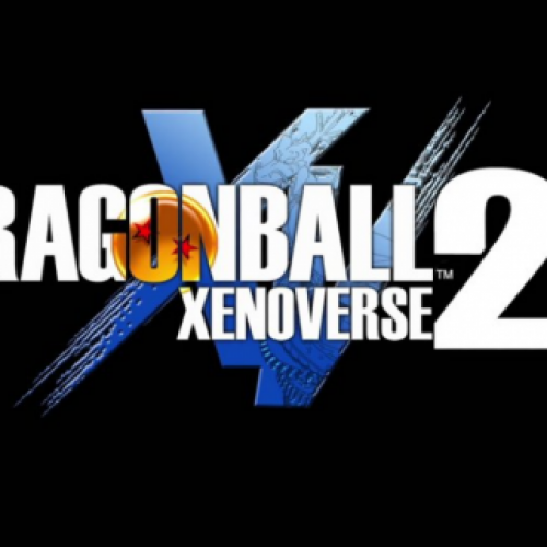 Dragon Ball Xenoverse 2 coming in October