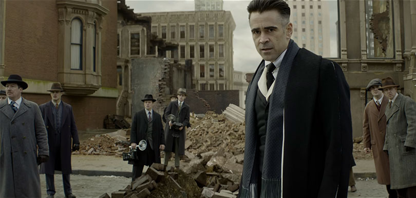 fantastic_beasts_and_where_to_find_them_colin_farrell