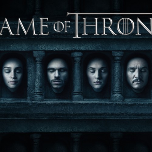 HBO confirms final season of Game of Thrones