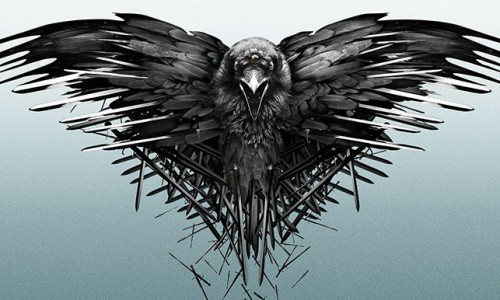 Game of Thrones: The Complete Fourth Season–Blu-ray Review