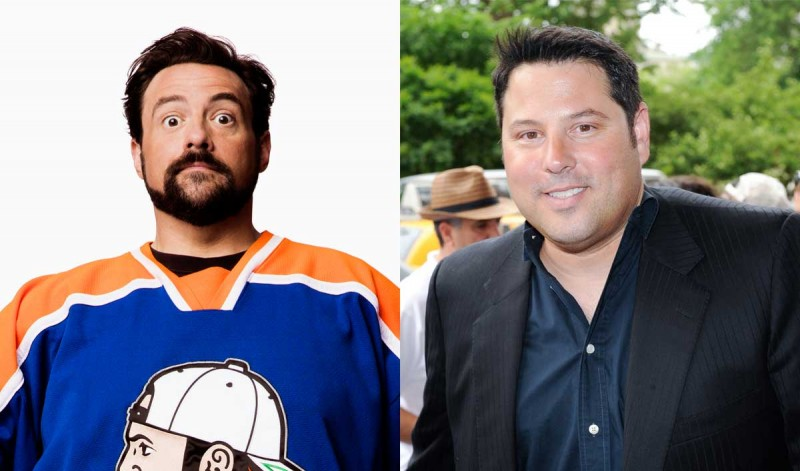 geeking-out-press-kevin-smith-greg-grunberg-1200x707