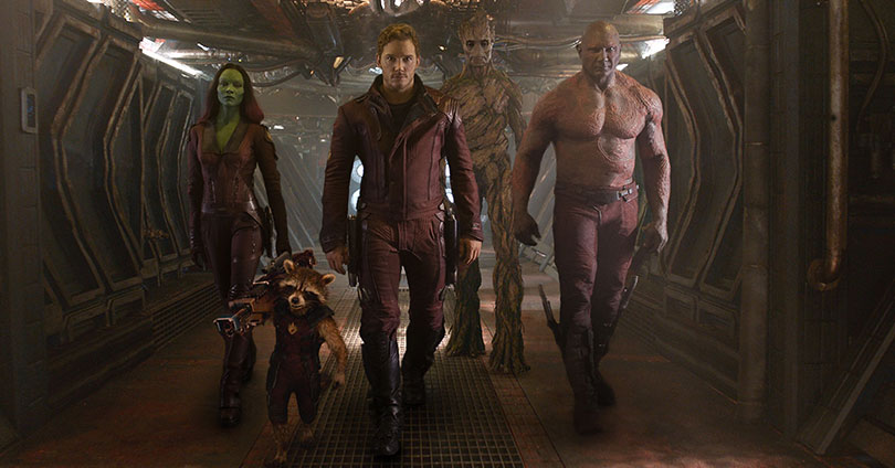 guardians_of_the_galaxy_team_picture