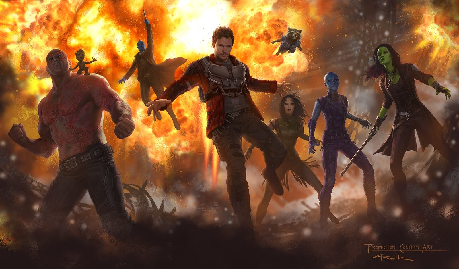 guardians_of_the_galaxy_vol_2_concept_art