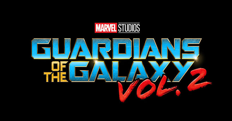 guardians_of_the_galaxy_vol_2_sdcc_logo