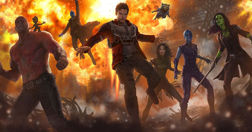 guardians_of_the_galaxy_vol_2_team_concept_art