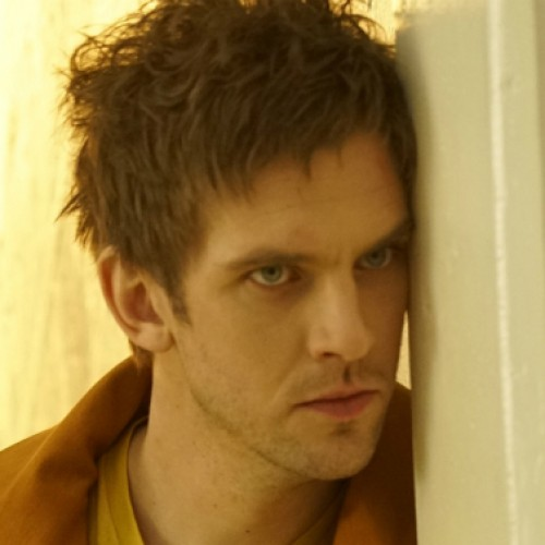 FX 'X-Men' spin-off series, Legion, trailer is a bit crazy