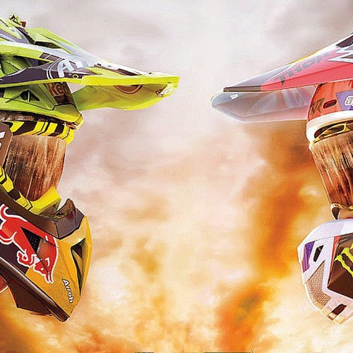 MXGP 2 (Xbox One review)