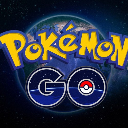 Nintendo shares tank as investors realize Pokémon Go to make a 'limited contribution'