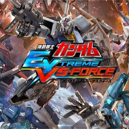 Mobile Suit Gundam: Extreme VS Force (PS Vita) – Review