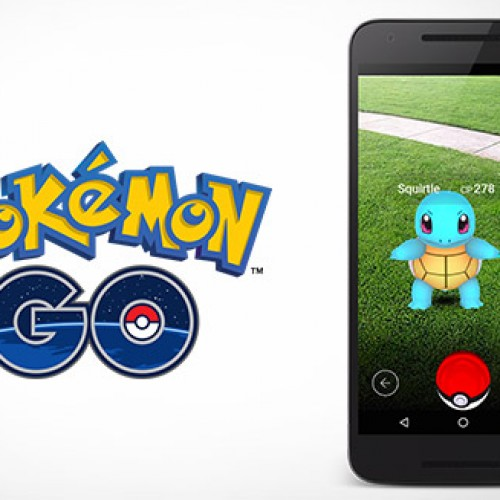 Pokemon Go player stabbed at park and another finds dead body