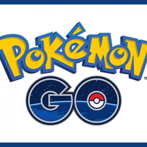 Next Pokemon GO update to give lots of fans what they want