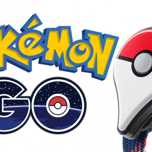 Pokemon GO Plus accessory delayed until September 2016