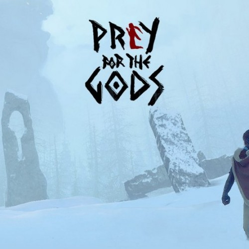 Shadow of the Colossus-inspired game hits Kickstarter