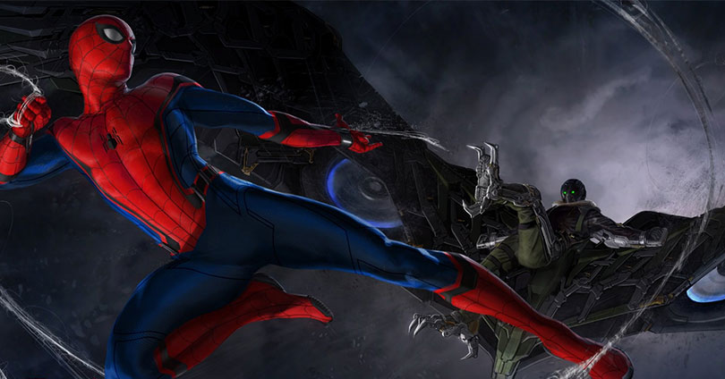 spider-man_homecoming_sdcc_concept_art