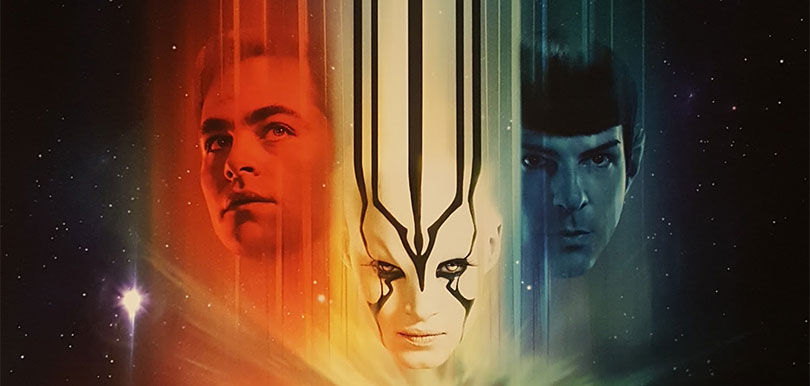 star_trek_beyond_motion_picture_throwback_poster