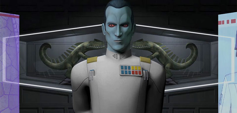 star_wars_rebels_grand_admiral_thrawn-2