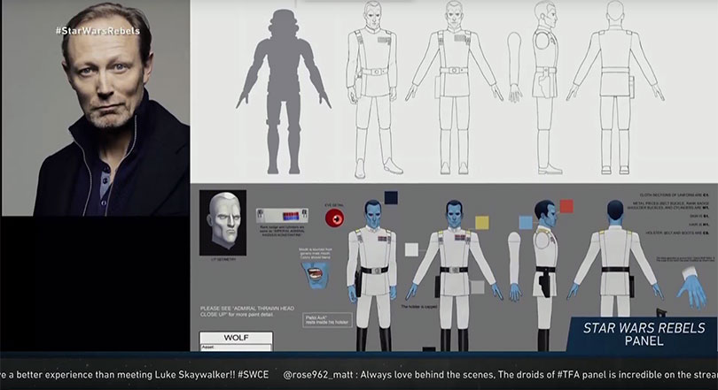 star_wars_rebels_lars_mikkelsen_thrawn_design