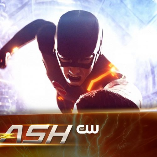 New Flash sizzle reel teases returning villains