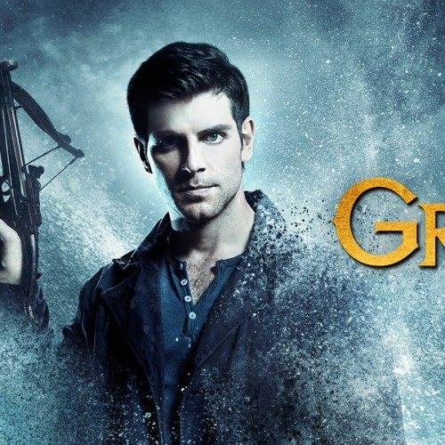SDCC: Grimm star David Giuntoli directs season six episode
