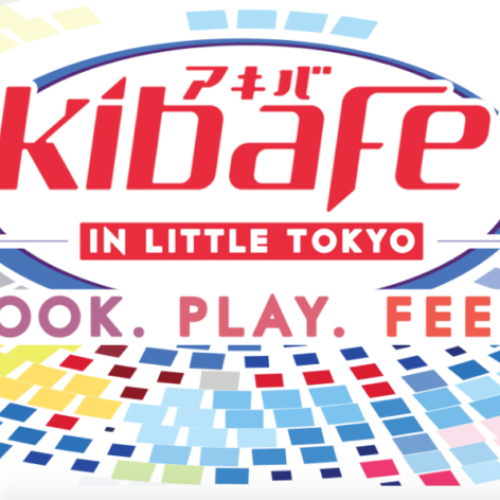 Aniplex of America announces first LA convention, AkibaFest, in October