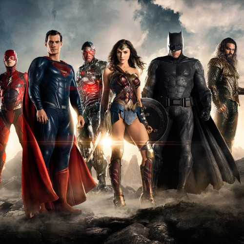 Joss Whedon's Justice League reshoots will be 'significant'