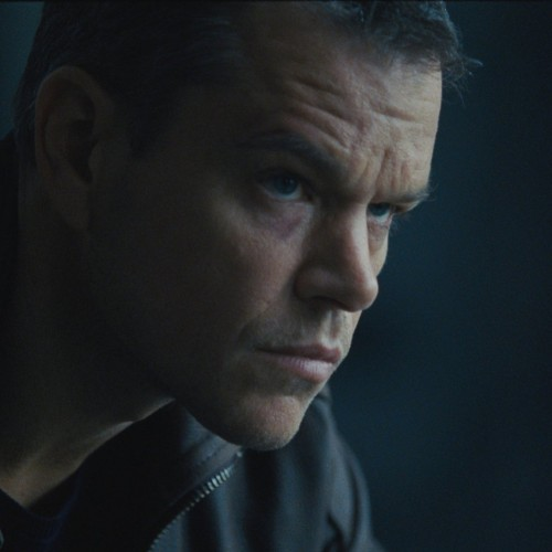 Jason Bourne delivers same exciting performance in very familiar package (review)
