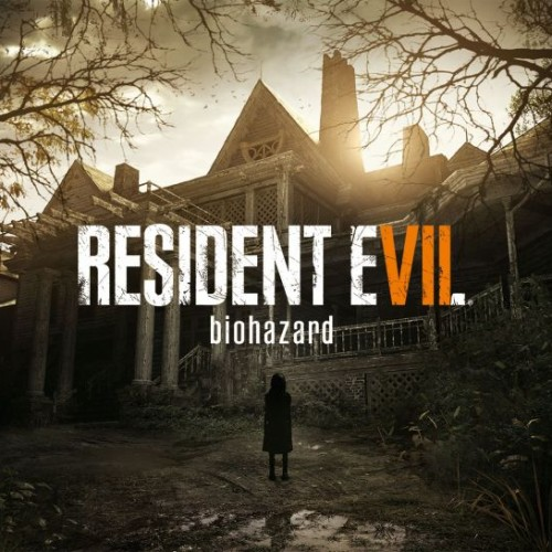 SDCC 2016: Resident Evil Kitchen VR Demo