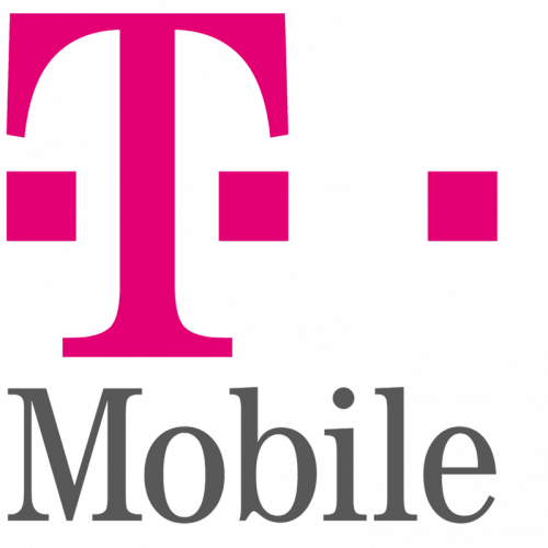 T-Mobile giving customers 1 year of free Pokemon GO data