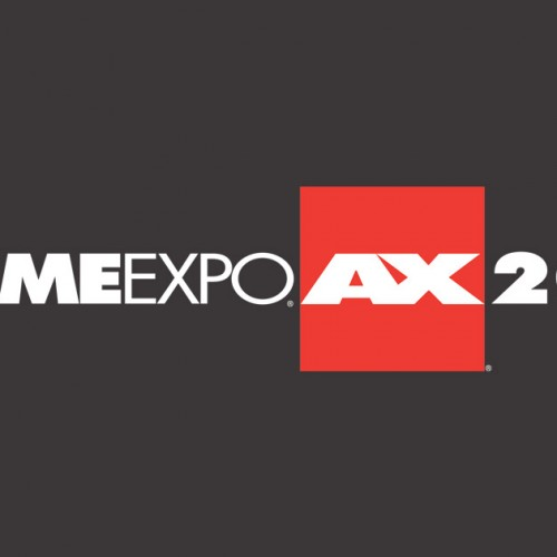 Anime Expo 2016 attendance numbers reach 100,420