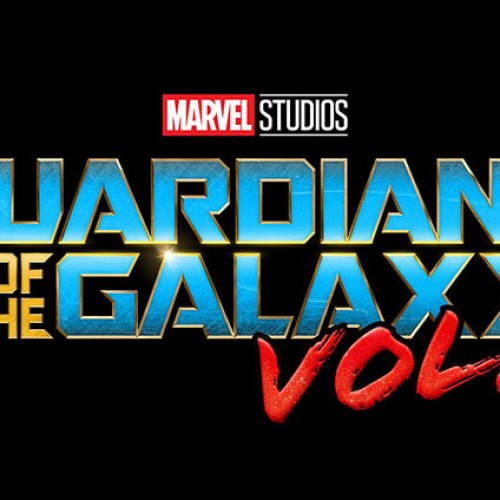 SDCC 2016: 'Guardians of the Galaxy Vol. 2' Hall H clip recap