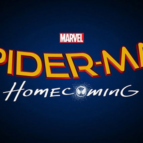 SDCC 2016: 'Spider-Man: Homecoming' Hall H footage recap