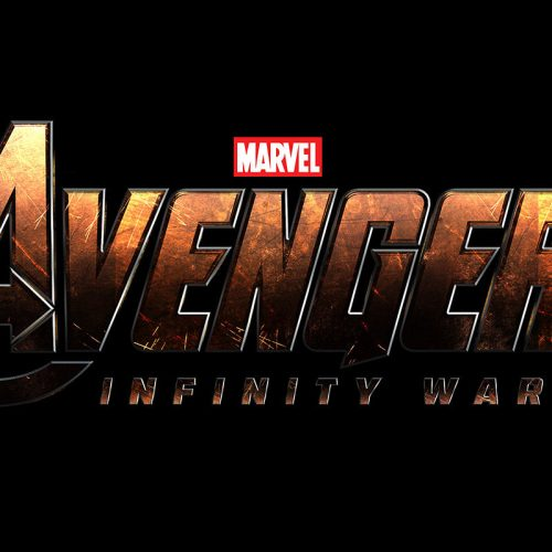 More Community cameos coming to the Marvel Cinematic Universe