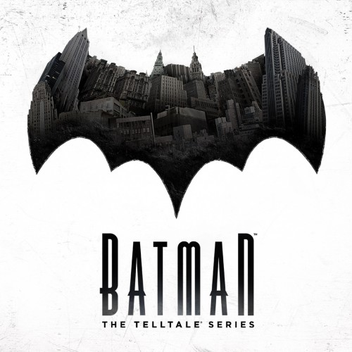 Batman: The Telltale Series – Episode 1 'Realm of Shadows' (review)