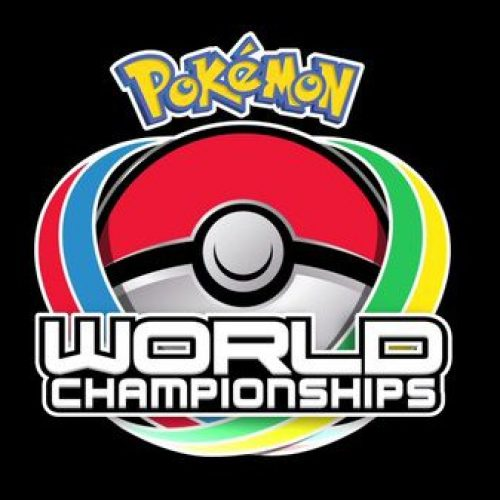 Pokémon World Championships 2017 will be held in Anaheim, CA